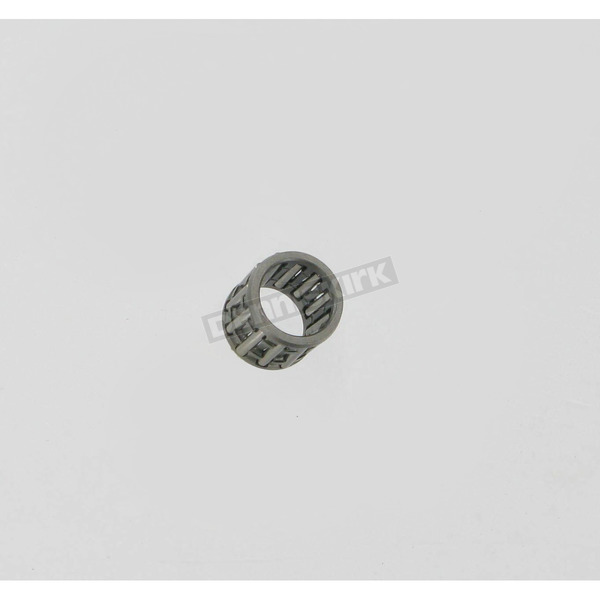 Wiseco Top-End Bearing (15x20x17.8) - B1038