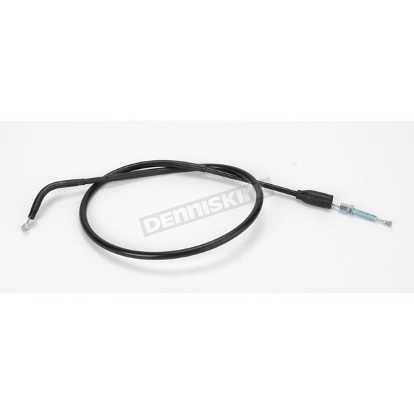 Parts Unlimited Clutch Cable - K282124