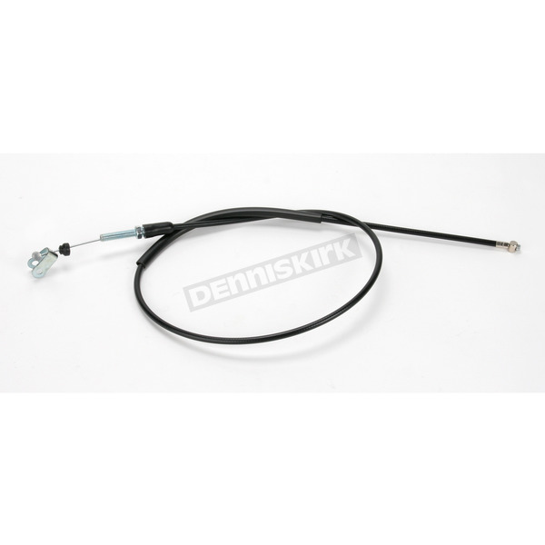 Parts Unlimited Clutch Cable - K280027