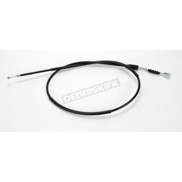 Clutch Cable - K280028