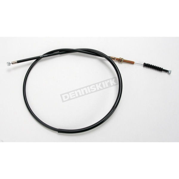 Parts Unlimited Clutch Cable - K280094