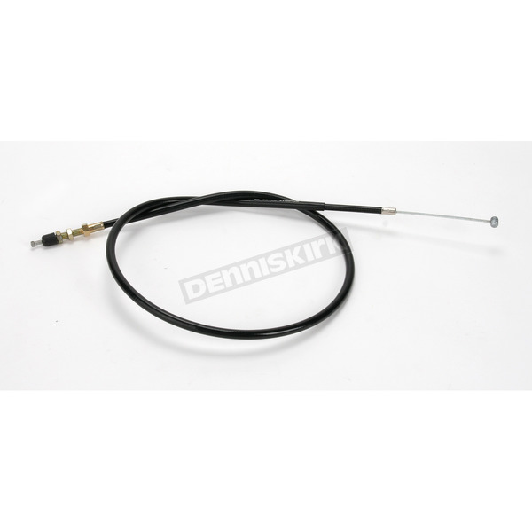 Motion Pro Clutch Cable - 05-0014
