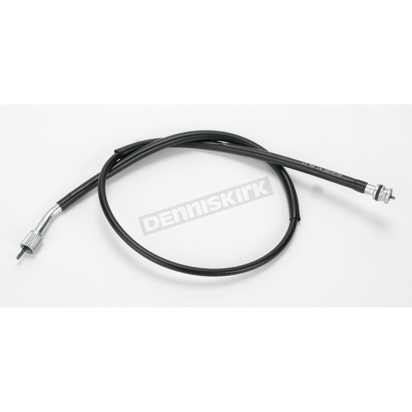 Motion Pro Speedometer Cable - 04-0120