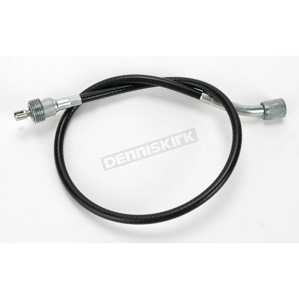Parts Unlimited Tachometer Cable - K280713