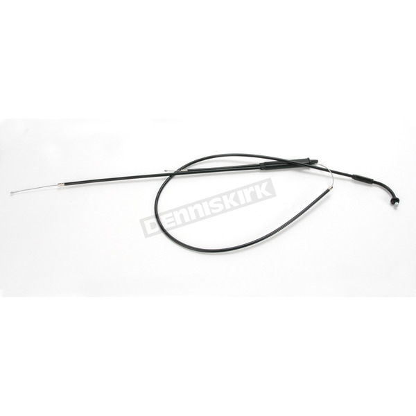 Parts Unlimited Pull Throttle Cable - K281502