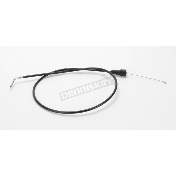 Motion Pro Pull Throttle Cable - 04-0114