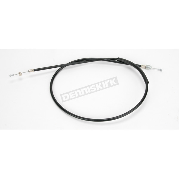 Parts Unlimited Clutch Cable - K282514