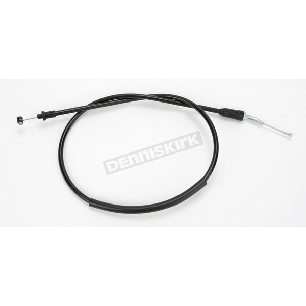 Parts Unlimited Clutch Cable - K282526