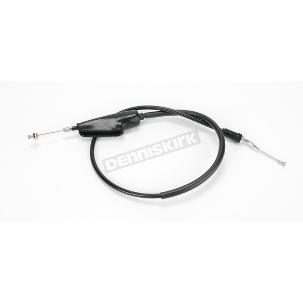 Parts Unlimited Clutch Cable - K282540