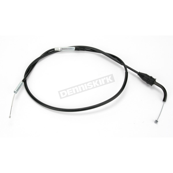 Motion Pro Pull Throttle Cable - 05-0052