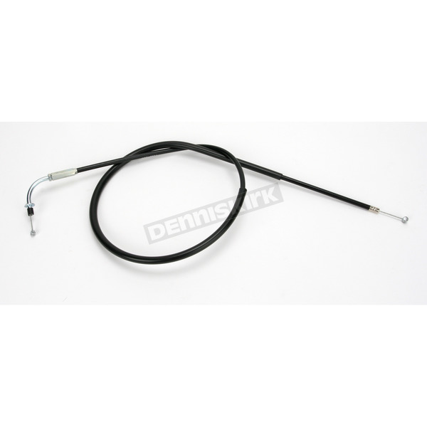 Parts Unlimited Pull Throttle Cable - K284551