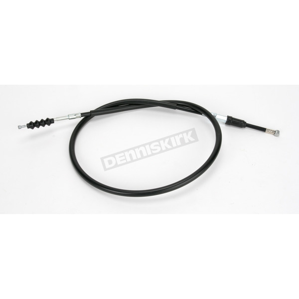 Parts Unlimited Clutch Cable - K285502E