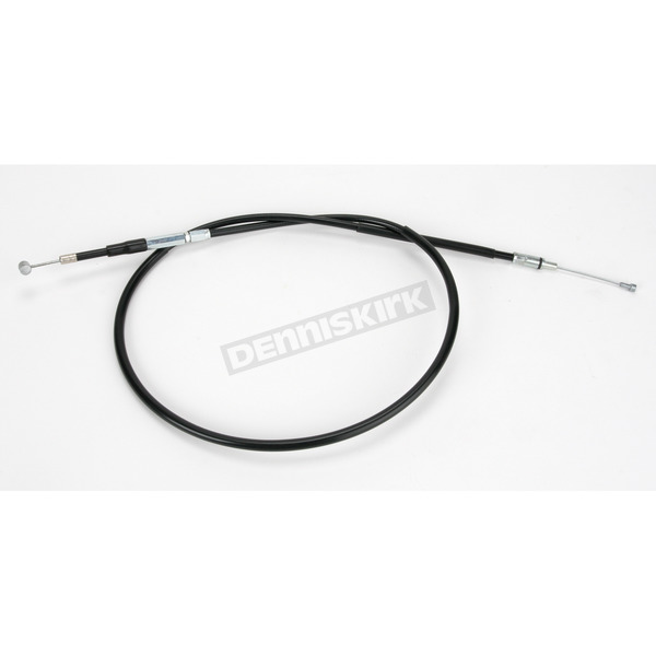 Parts Unlimited Clutch Cable - K285502L