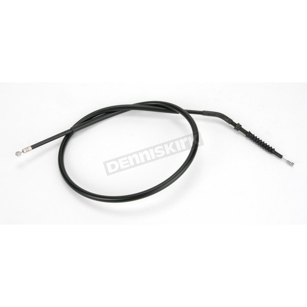 Parts Unlimited Clutch Cable - K285502N