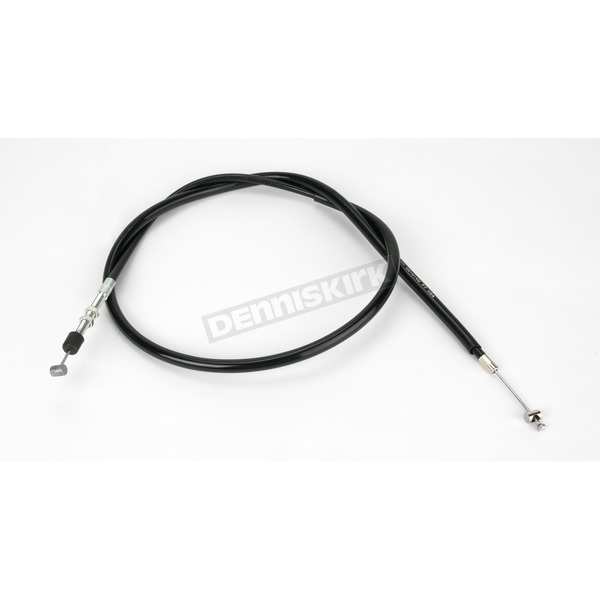 Motion Pro Front Brake Cable - 02-0140