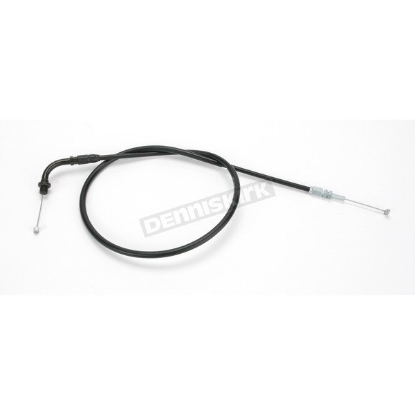 Motion Pro Pull Throttle Cables - 02-0100