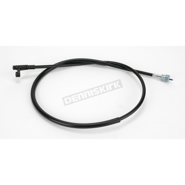 Parts Unlimited Speedometer Cables - K287039