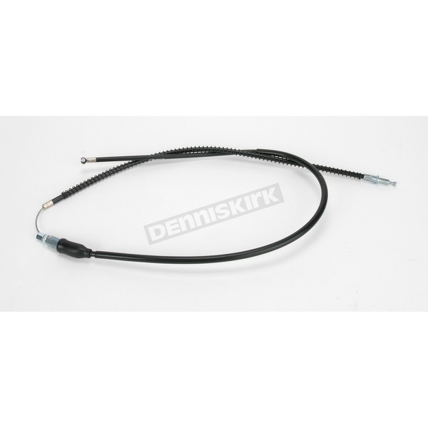 Parts Unlimited Clutch Cable - K288001A