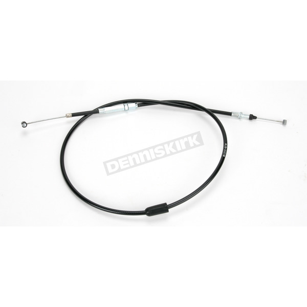 Parts Unlimited Clutch Cable - K288001G
