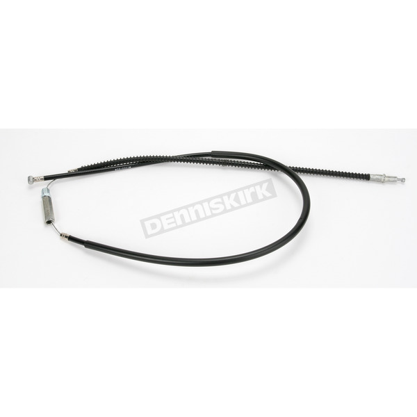 Parts Unlimited Clutch Cables - K288001R