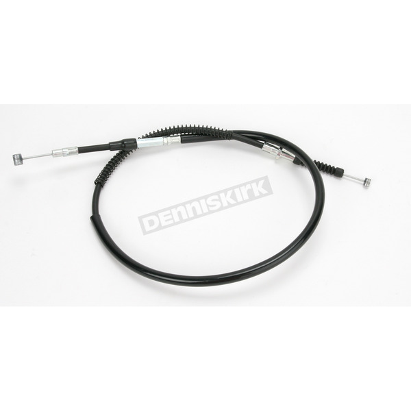 Motion Pro Terminator Clutch Cable - 03-0188