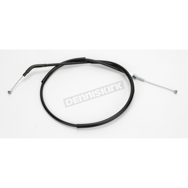 Motion Pro Push Throttle Cable - 03-0178