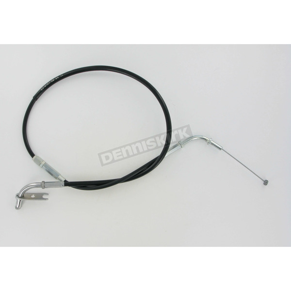 Push/Pull Throttle Cable - 03-0141