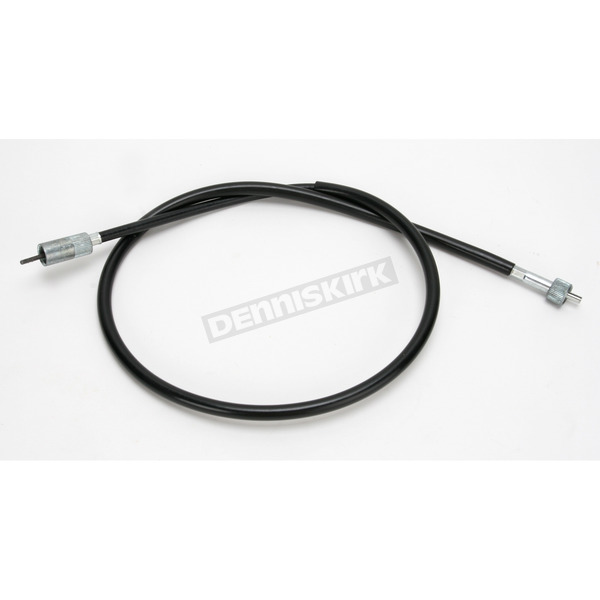 Parts Unlimited Speedometer Cable - K289059