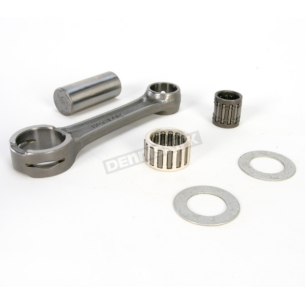 Hot Rods Connecting Rod Kit - 8158