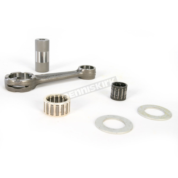 Hot Rods Connecting Rod Kit - 8610