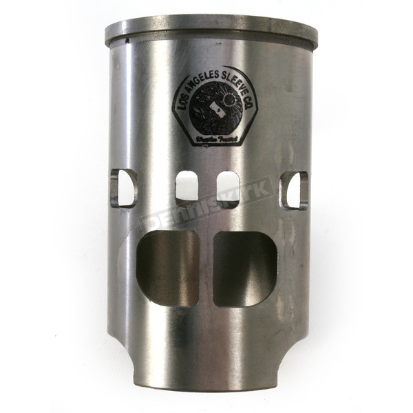 L.A. Sleeve Cylinder Sleeve-73mm Bore - FL1251