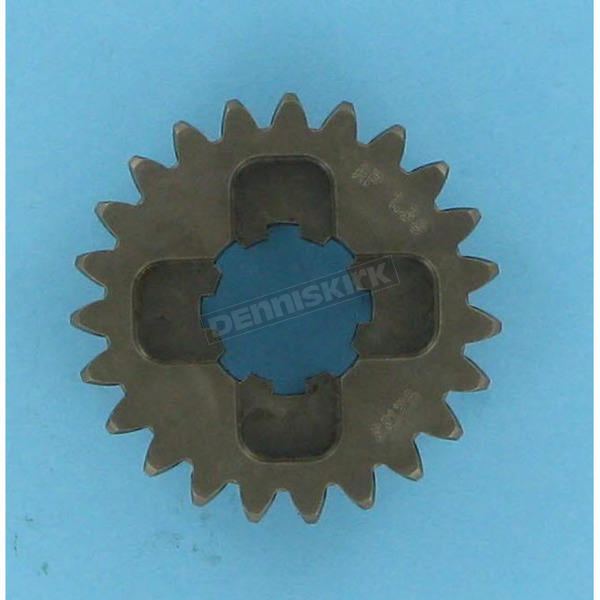 Andrews Mainshaft Clutch Gear for 4-Speed Transmissions - 205340
