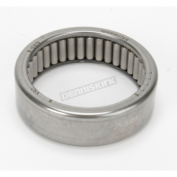 Sonnax Mainshaft Needle Bearing for 4-Speed Transmissions - HDNB0009
