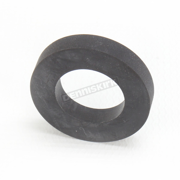 Fork Tube Cap Seal - 45733-48