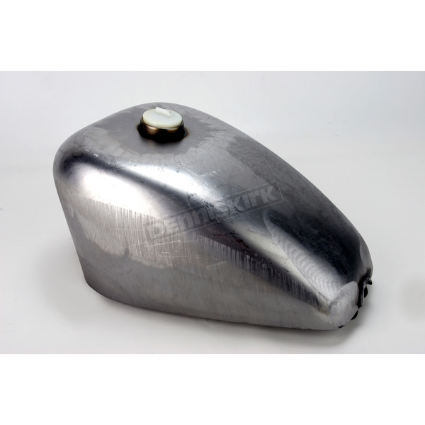 Drag Specialties Gas Tank - DS-391220