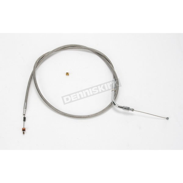 Barnett 40 1/2 in. Stainless Steel Idle Cable - 102-30-40018