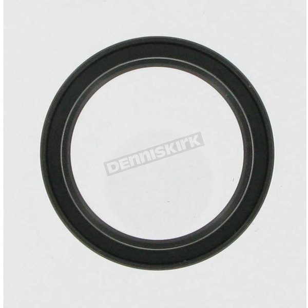 Genuine James Large Mainshaft Oil Seal  - 37741-82-A