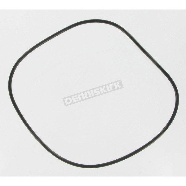 Cometic Derby Cover O-Ring - C9442