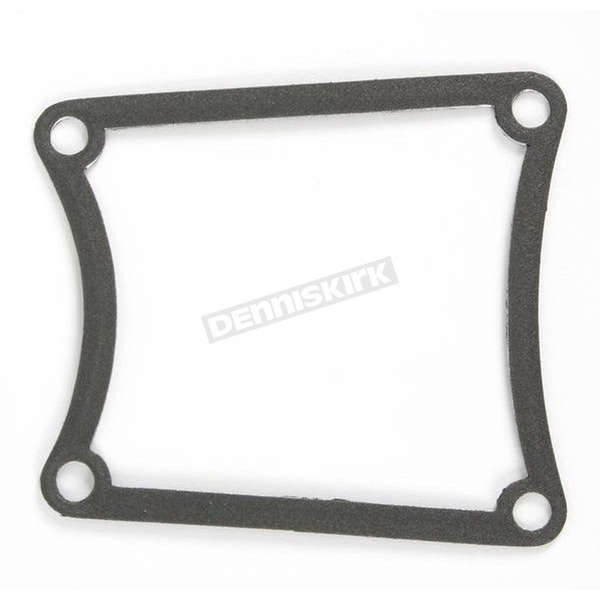 Cometic Square Inspection Cover Gasket - C9303F5