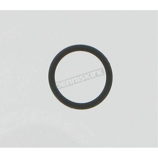 Cylinder Stud O-Ring - 26432-76-A