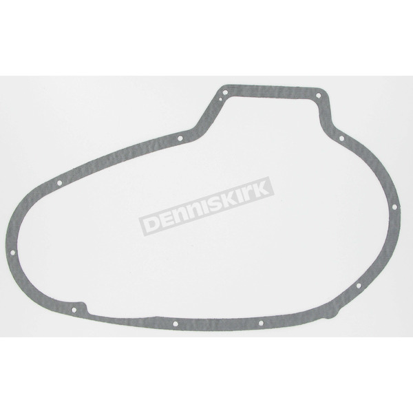 Genuine James Primary Cover Gasket (.030 in.) - 34955-67-A