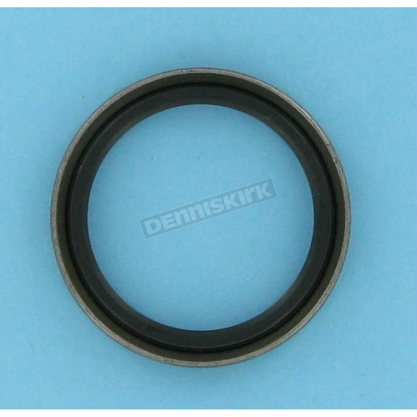 Genuine James Mainshaft Seal (double lip) - 37741-67-A