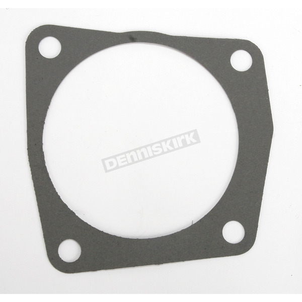 Genuine James Cylinder Base Gasket - 16774-72