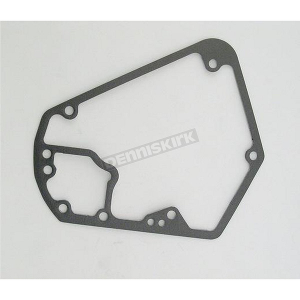 Cometic AFM Series Cam Cover Gasket - C9302F5
