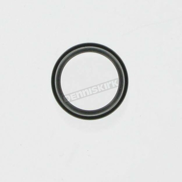 Genuine James Small Mainshaft Seal for 4-Speed Transmissions - 12022