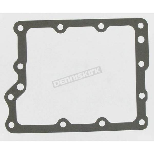 Genuine James Transmission Cover Gasket - 34824-36