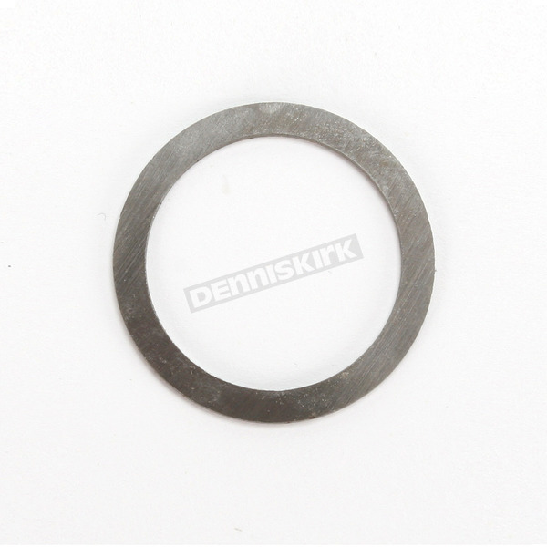 Roller Bearing Washer for 4-Speed Sportster Transmissions - A-35363-52