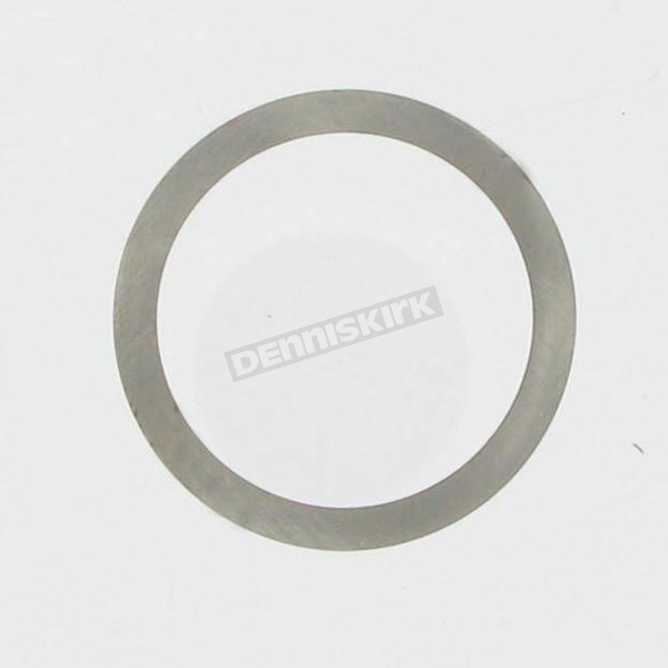 Eastern Motorcycle Parts Retaining Washers for 4-Speed Transmissions - A-35131-80