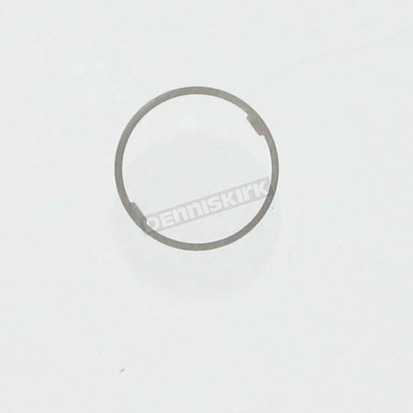 Eastern Motorcycle Parts 3rd Gear Thrust Washer for 4-Speed Sportster Transmissions - A-35364-56