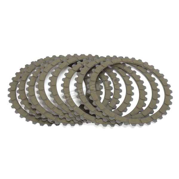 Barnett Kevlar Friction Plate Kit - 302-30-10011